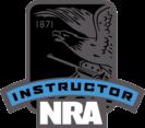 NRA Instrucor