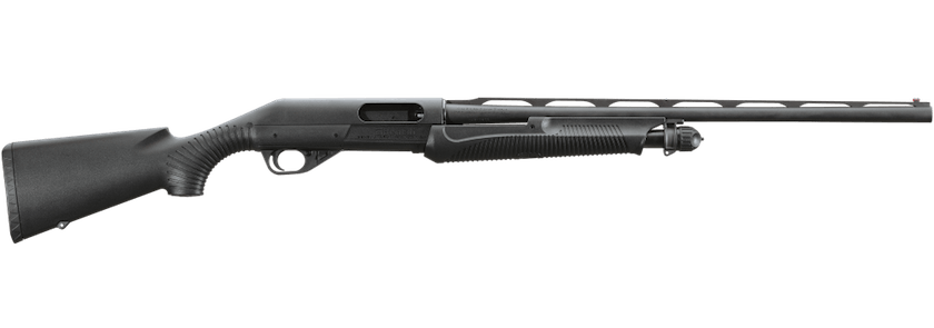 Shotguns for Home Defense: Advantages and Limitations
